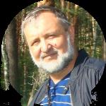 Резник Ю.М.